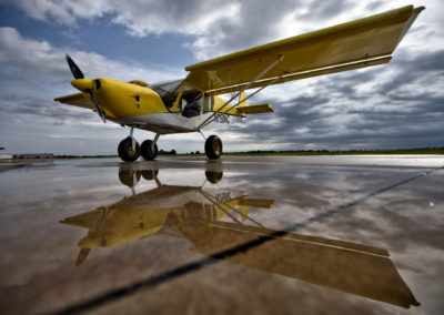 Aviation Photography, Aviation, Notley Hawkins Photography, Notley Hawkins Photography